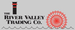 River Valley Trading Co.